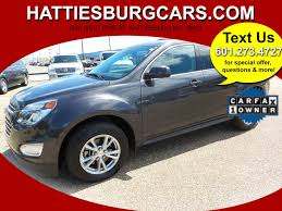 One Owner Or Used Vehicles For Sale In Hattiesburg, MS - Hattiesburg ... 2007 Intertional 9900i Sfa For Sale In Hattiesburg Ms By Dealer Used Cars Sale 39402 Daniell Motors Less Than 1000 Dollars Autocom 2011 Toyota Tundra Grade Inventory Vehicle Details At 44 Trucks For In Ms Semi Southeastern Auto Brokers Inc Car Ford Dealership Courtesy Equipment Bobcat Of Jackson Used Trucks For Sale In Hattiesburgms