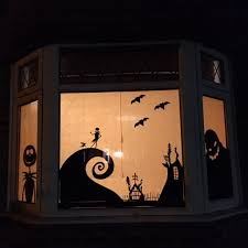 Nightmare Before Christmas Themed Room by The 25 Best Before Christmas Ideas On Pinterest Nightmare Movie