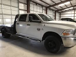 100 Truck For Sale In Texas Dodges For Sale In Greenville TX 75402