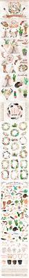 Tannenbaum Christmas Tree Farm Sioux Falls by Best 25 Western Art Ideas On Pinterest Cowboy Hat Drawing