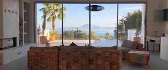 100 Tarifa House CASA DOS AGUAS Official Site Apartments In