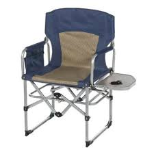 Amazon.com: Compact Lawn Chair Metal Patio Chairs Outside ...