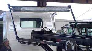 Pioneer Tarp Sales And Installation - YouTube 1982 Jeep Pickup J10 J20 Townside Honcho Laredo Pioneer Amc Sales 15t 3000 Boom Truck Crane For Sale Or Rent Trucks Material Sewell New 2018 Honda 10005 Deluxe Utility Vehicles In Saint Truckweld Alinum Classic 36 Ton Payload Inc The Equipment You Need Quality Truck Trailer Transport Express Freight Logistic Diesel Mack 1998 Ford Lt8513 4000 28 For Sale Youtube China City Jh Truckmounted Concrete Pump With Best 15 1000
