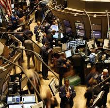 Ubs Trading Floor London by Financial Meltdown Lehman Brothers Files For Chapter 11
