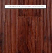 Kensington Manor Laminate Wood Flooring by Kensington Manor Laminate Flooring Imperial Teak