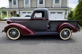 1937 Dodge Ram 1/2 Ton Pick Up | Trucks | Pinterest | Dodge, Trucks ... 1937 Dodge Pickup For Sale Classiccarscom Cc1121479 Dodge Detroits Old Diehards Go Everywh Hemmings Daily 1201cct08o1937dodgetruckblem Hot Rod Network Rat Truck Stock Photo 105429640 Alamy 2wd Pickup Truck For Sale 259672 Lc 12 Ton Streetside Classics The Nations Trusted 105429634 Hemi Youtube 22 Dodges A Plymouth Rare Parts Drag Link 1936 D2 P1 P2 71938