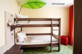 ferienwohnung apartment appartments im sonnenflügel in