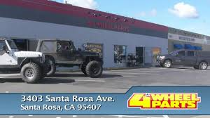 4 Wheel Parts Santa Rosa, CA Store Bio - YouTube Napa Driver Crashes Truck Into Stores Wall Beaumont Enterprise At Home New St C Site News Sports Jobs The Times Leader Hilltop Truck Parts Ltd Automotive Store Fort Macleod Heavy Towing Sales Service And Repair Great Looking Mercury Was The Custom In Surrey Arch Auto Grand Opening Of New Jamaica Ny Photos Perfection Equipment Trailerbody Builders Celebrates Grand Opening Locale Vertical Storage Solutions For Dealers Cdc Accsories Carol Orwell Vehicle Parts Store Ipswich Colorado Used Trailer Parker Trailers
