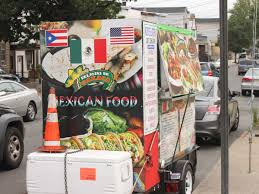 Jersey Sanctuary City Plan May Not Stall Trump's Immigration ... Omninon Dosa Spot Dosa_spot Twitter Retail Roundup Jc 99 Ranch Market New Food Truck Real Estate The Taco Jersey City Trucks Roaming Hunger Buzzettas Festival Atlantic Usa 31st July 2014 Wahlburgers Eats Mordis Schnitzel Top 13 Chicpeajc Juice Bar Squeezed And Foodies With Their Eemas Cuisine Hawaiian Musubi At The Project 2017 Meet Vendor Broritos