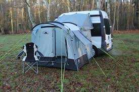 SunnCamp Silhouette 225 Motor Puls Awning/ Drive Away, Caravan ... Sunncamp Swift 325 Air Awning 2017 Buy Your Awnings And Camping Sunncamp Deluxe Porch Caravan Motorhome Rotonde 350 Inflatable Frame Awnings Tourer 335 Motor Driveaway Silhouette 225 Drive Away Mirage Cheap At Roll Out Uk World Of Camping 300 Plus Inceptor 390 Carpet Prestige Caravan Awning Wwwcanvaslovecoukmp4 Youtube Ultima Super