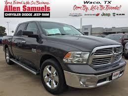 100 2014 Dodge Pickup Trucks PreOwned Ram 1500 Lone Star Crew Cab In Waco 19T50180A
