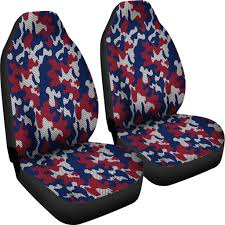 New York Giants Inspired/Hex Camo/Micro Fiber/Car Seat Covers/SUV ... Best Camo Seat Covers For 2015 Ram 1500 Truck Cheap Price Shop Bdk Camouflage For Pickup Built In Belt Neoprene Universal Lowback Cover 653099 At Bench Cartruckvansuv 6040 2040 50 Uncategorized Awesome Realtree Amazoncom Custom Fit Chevygmc 4060 Style Seats Velcromag Dog By Canine Camobrowningmossy Car Front Semicustom Treedigitalarmy Chevy Silverado Elegant Solid Rugged Portable Multi Function Hunting Bag Rear Pink 2