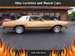 1975 To 1977 Chevrolet Monte Carlo For Sale On ClassicCars.com 7387 Chevy Truck Bed Parts Best Resource 1949 Chevygmc Pickup Brothers Classic 1948 All Of And Gmc Special Edition Trucks Part I Used 2000 Chevy Venture76 Impalla Dash Board About To Buy A 1976 Stepside Scottsdale Forum C10 48l4l60e Swap Ls1tech Camaro Febird Dorable 76 For Sale Gift Cars Ideas Boiqinfo Woodall Industries Welcome 731987 Performance Exhaust System Pick Up Wallpapers Group