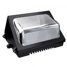 custom 70 watt commercial led wall pack lights fixtures best 70