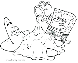 Summer Coloring Pages Printable Sheets Activities