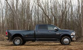 2018 Ram 2500 / 3500 | Engine And Transmission Review | Car And Driver 2017 Best Ram 1500 Rebel Review Specs Cfiguration And Photos Elegant Twenty Images Ram Trucks Accsories 2015 New Cars Tkirkb 1998 Dodge Regular Cab Modification 4500 2016 Car Specifications And Features Tech Youtube 3500 Crew Specs 2018 Aoevolution Minjames12345 2004 2500 2019 Pickup Truck Update Release 2018ram3500hdcumminsdieltorquespecs The Fast Lane Power Wagon Test Drive Minotaur Offroad Truck Review Srw Or Drw Options For Everyone Miami Lakes Blog Car