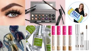 GMA' Deals And Steals On Must-have Eye Essentials | GMA Diy Permanent Brows The Wunder Brow An Eyebrow Tting Kit To Help You Get That Perfect Arch Inner Intimates Coupon Code Gnc Promo In Store Goth Capsule Makeup Collection For The Aspiring Girl Beauty Review Erika Mills Photography Shopee Philippines Buy And Sell On Mobile Or Online Best Ybf Scholastic Reading Club Codes Waterproof Fork Tip Tattoo Pen Wunderbrow Smudgeproof Budgeproof Brows Demo Boutique Air Vs Antasia Dip Brow By Npaug Xiong