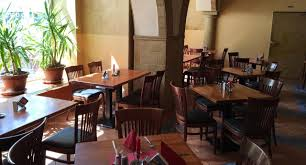 top restaurants in der nähe vom anton saefkow platz quandoo