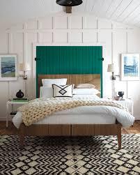 Modern Coastal Bedroom Decor Tips Inspiration