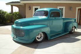 Ford F1 #2713568 1950 Ford Panel Truck Id 19792 From Wkhorse To Everyday Vehicle 100 Years Of Trucks Nbc Big Block Pickup Street Rod Youtube 1613 Autoworks Convertible F150 Is Real And Its Pretty Special Aoevolution Sold 1939 Coe 50 Miles Flathead V8 Motor Company Timeline Fordcom F1 Pickup Truck Stunning Show Room Restoration Rat Rod Seen At The Car Held On Satu Flickr Classics For Sale Autotrader Diesel May Beat Ram Ecodiesel For Fuel Efficiency Report