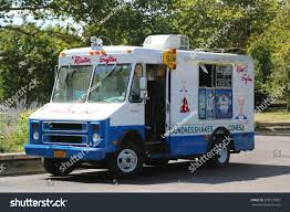 NEW YORK AUGUST 30 Ice Cream Stock Photo (100% Legal Protection ... Shakes Cones And Salvation Mister Softees Role In Civil Defense Ice Cream Drivers At War Boing Softee Nj Piscataway Tapinto The Govts Food Truck Ploy Is An Insult To Hong Kongs Venerable Cream Truck In Midtown Mhattan Editorial Stock Photo Image Nyc Trucks Use Private Investigators Spy On Competitors Behind The Scenes Mr Garage Drive 1966 Good Humor Survivor Used For Sale Tiki Hut Daruma Eye Vs Master Noncompete Trademark