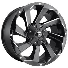 100 Trucks With Rims Kal Tire Truck And SUV Wheels And