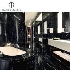 bad wand fliesen und badewanne surround decor chinesischen nero schwarz marquina marmor fliesen buy schwarz marquina marmor fliesen nero marquina