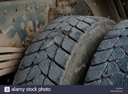 Closeup Of Large Tires And Suspension Of A Dirty Dump Truck Stock ... Unity Dump Truck With Deforming Tires Test Truss Physics Youtube Xxl Tire Explodes Like A Cannon In Siberia Aoevolution Filebig South American Dump Truckjpg Wikimedia Commons Vmtp Bridgestone Otr 4000r57 Ma06 Running At Gold Mine Africa Magna Tyres Old Tires On The Truck Stock Photo Venerala 194183622 Quarry Michelin Introduces First 3star Rated 1800r33 Rigid Tire Vrqp Usd 1895 Genuine Chaoyang 26 21 2 Manpower China Off Road Triangle Radial Rigid