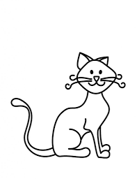 Stampy Cat Coloring Pages Fun Minecraft