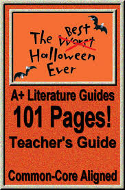 Famous Poems About Halloween by 106 Best Images About Holidays Fall On Pinterest Activities