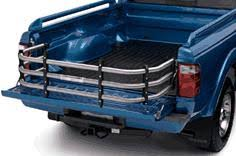 Bed Extender F150 by Amp Research Bed Extender Bestop Bed Extender Westin Truck Bed