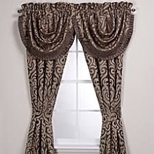 J Queen New York Marquis Curtains by J Queen New York Luxembourg Comforter Set Bed Bath U0026 Beyond