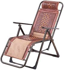 Recliners Lounge Chair Sun Lounger Folding Beach Chair ... Recliners Lounge Chair Sun Lounger Folding Beach Outsunny Outdoor Lounger Camping Portable Recliner Patio Light Weight Chaise Garden Recling Beige Hampton Bay Mix And Match Zero Gravity Sling In Denim Adjustable China Leisure With Pillow Armrest Luxury L Bed Foldable Cot Pool A Deck Travel Presyo Ng 153cm 2 In 1 Sleeping Magnificent Affordable Chairs Waterproof Target Details About Kingcamp Gym Loungers