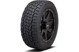 Tires Top Rated All Terrain 2017 For Trucks - Flordelamarfilm Car Offroad Tyre Tread Picture Bfg Brings New Allterrain Tire To Market Medium Duty Work Truck Info Amazoncom Nitto Terra Grappler 26570r16 112s Mudterrain Light Suv Automotive Test Toyo Open Country Rt Photo Image Gallery 2016 Gmc Sierra 1500 Slt X Drive Review Bfgoodrich Ta K02 All Terrain Grizzly Trucks Bridgestone Dueler At Revo 3 Mud Allterrain Packed With Snow Stock Skill Bf Goodrich Rugged Tires T A An Radial 12x7 Gunmetal Tempest Wheels And 23x10512 All Terrain Tires