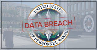 fice of Personnel Management Data Breach The Class Action News