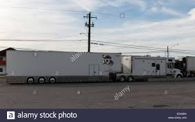 100 Truck Sleeper Cab Stock Photos Stock Images Alamy