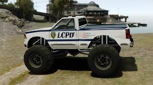 Полицейский Monster Truck ELS для GTA 4 Monstertruck For Gta 4 Fxt Monster Truck Gta Cheats Xbox 360 Gaming Archive My Little Pony Rarity Liberator Gta5modscom Albany Cavalcade No Youtube V13 V14