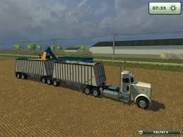2007 Peterbuilt Daycab By LMS Mod - Download FS Mods At Farming ... Lms F150 Crew Cab Mod For Fs13 Youtube Gichners788lmshmmwv2m0117 Expedition Supply Mega Rc Model Truck Cstruction Site Action Vol4rc Excavatorrc Dodge Ram 3500 Laramie Longhorn Srw Dodge Ram Laramie 2007 Peterbuilt Daycab By Mod Download Fs Mods At Farming Day 4 Update The Lmc Truck C10 Nationals Week To Wicked Presented Huckleberry Deuce Didnt Make It Tionals Part I Hudson 2pager Dowdy Curzon Street Goods Station Foden Threeton Steam Lorry Fleet No Reveal Miss Fire The 2015 Sema Show Hot Rod Network Thank You A Terrific Touch Event Lms85hwlb1 Landa Mobile Systems Llc