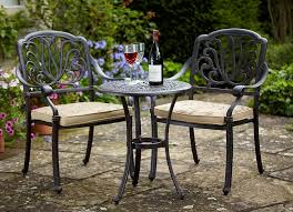Patio Set Under 100 by Patio Cheap Patio Furniture Sets Under 100 Home Interior