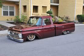 Classic Trucks On Twitter: