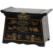 3R Studios Black Jewelry Holder-DA3664 - The Home Depot 6 Drawer Jewelry Armoire In Armoires Oriental Fniture Rosewood Box Reviews Wayfair Boxes Care Sears Image Gallery Japanese Jewelry Armoire Handmade Leather Armoirecabinet Distressed 25 Beautiful Black Zen Mchandiser Innerspace Deluxe Designer With Decorative Mirror Amazoncom Exp 11inch 3drawer Chinese Vintage Lacquer Mother Of Pearl 5 Drawers Oriental Description Extra Tall 38 Best Asian Style Images On Pinterest Style Buddha
