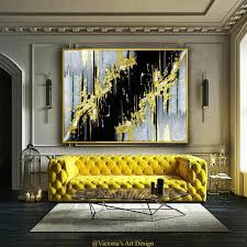 104 Designer Sofa Designs Sets Furniture Stores In Gurgaon Samrat Interiors