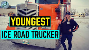 Cheeseman Trucking | Truckdome.us How We Became Truckers And Got Paid To See America Prompt Express Watertown South Dakota Transportation Service Rwh Trucking Inc Oakwood Ga Rays Truck Photos Music All Transport Allucktrans Twitter Newsletter December 2017pub Driver Jr Schugel Cheeseman Truckdomeus Gordon L Hollingsworth Denton Md Enterprise Julie Olah