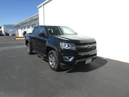 Chevrolet Extreme Trucks For Sale Expert 20 New Used Chevy Trucks ...