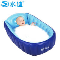 Inflatable Bathtub For Babies by Wholesale Inflatable Bathtubs Buy Cheap Inflatable Bathtubs From