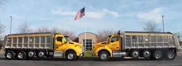 Dump Truck Companies In Charlotte Nc As Well F350 With Hydraulic ...
