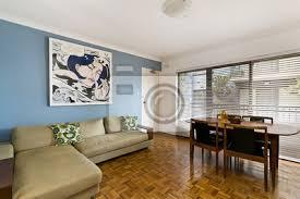 schöne wohnzimmer architektur stock fotos bilder myloview