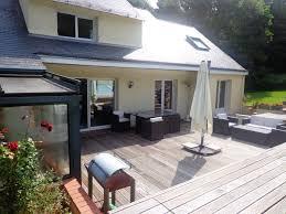 proche la baule maison de 200 m2 avec piscine à vendre la