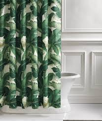 Small Bathroom Window Curtains Australia by 8 Shower Curtains To Upgrade Your Bathroom Photos Gq