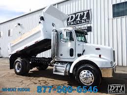 100 Used Roll Off Trucks Class 7 Class 8 Heavy Duty Dump For Sale
